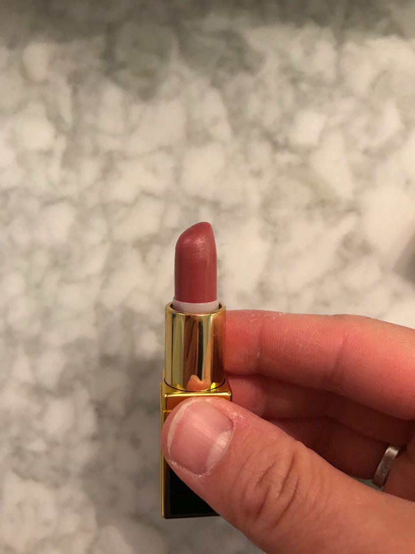 Tom Ford mini lipstick