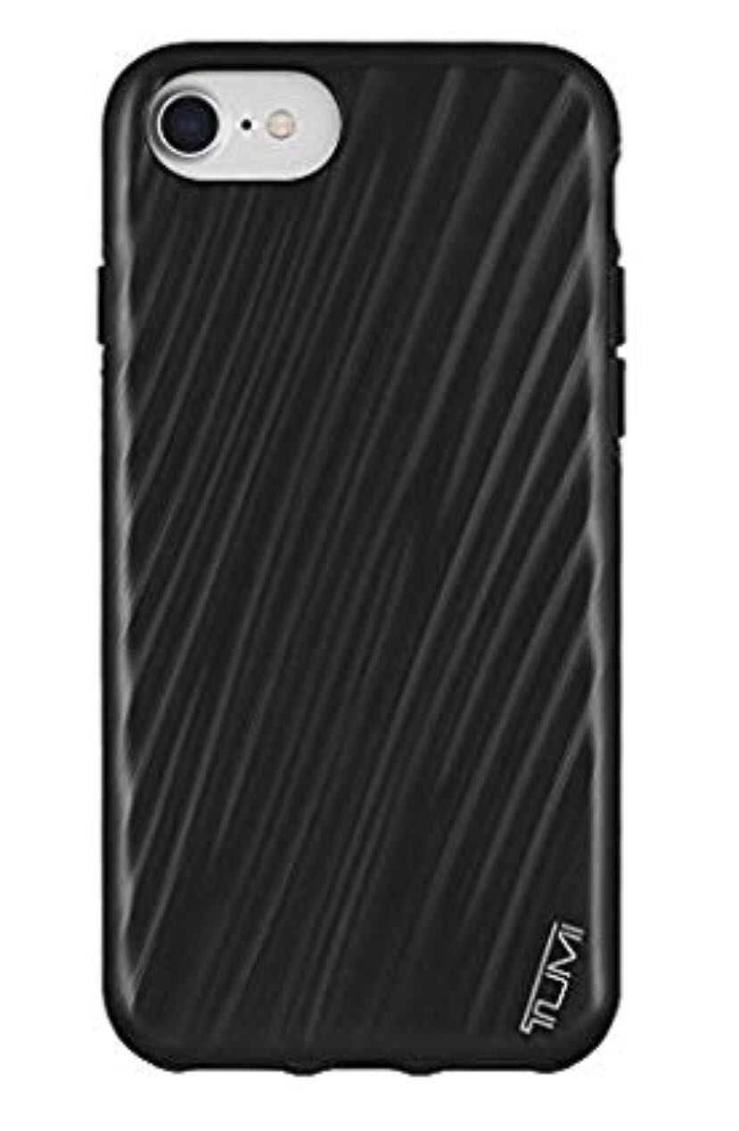 buy popular 97263 ec4eb Tumi 19 Degree case for iPhone 6s/7/8 - New