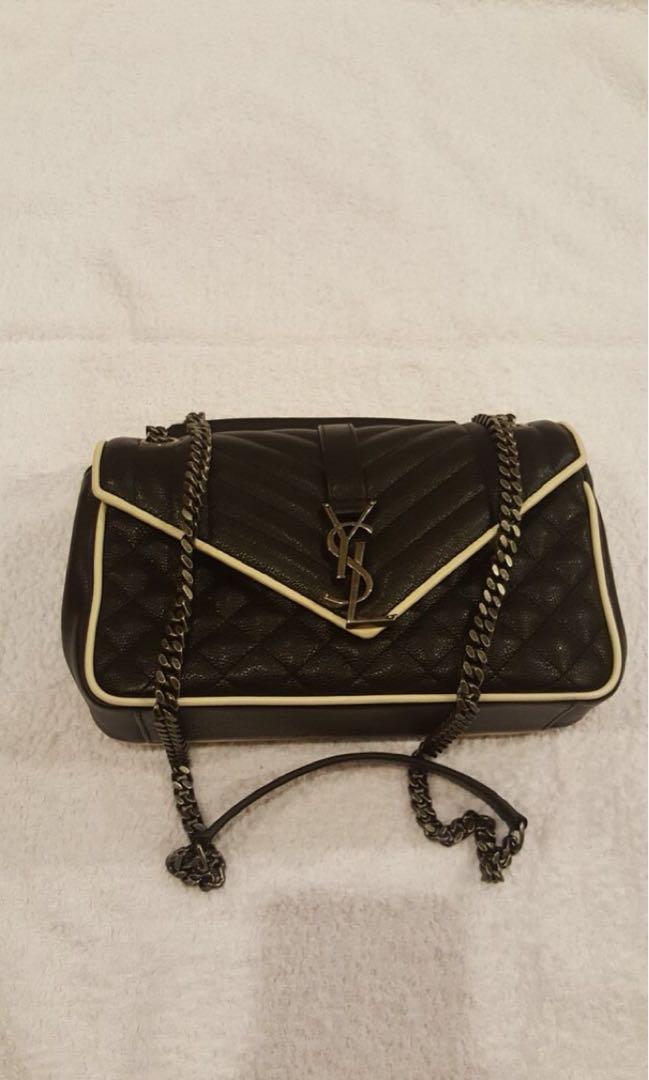 Home · Women s Fashion · Bags   Wallets · Handbags. photo photo ... 6c5b9d7984da3