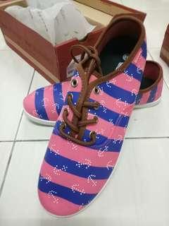 BUM Equipment Shoes #activewear