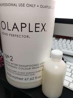 🚚 PROMO Olaplex no2 100ml