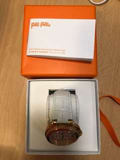 Folli Follie Watch