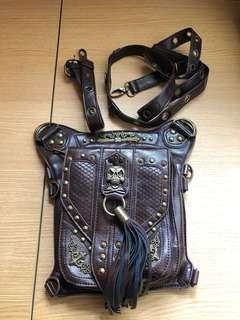 Cosplay bag