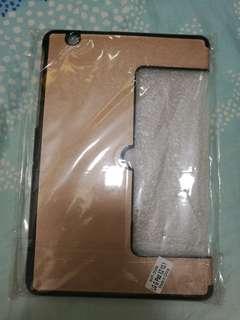 LG G Pad X2 10.1套