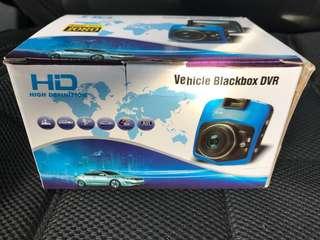 高清行車紀錄 車CAM 黑盒 1080P