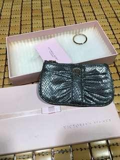 🚚 Victoria's 零錢包