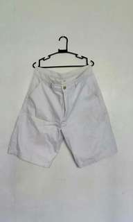 Canadian club shorts for men