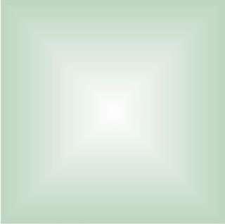 Sage Green Colour Dye Chip