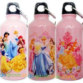 Hot sale Princess disney tumbler