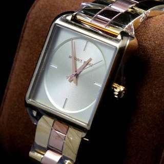 Authentic Watches from US