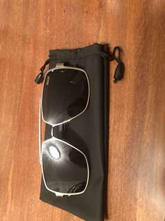 Men's Prada replica sunglasses