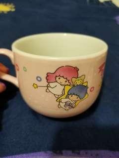 TS全新陶瓷杯