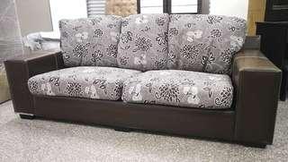 Sofa 3 seatee