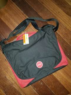 MSI Laptop Bag