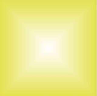 Gold Colour Dye Chip