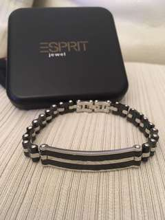 100% New ESprit Bracelet