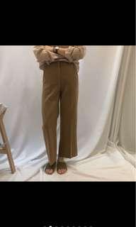 🚚 Iono超美西裝褲