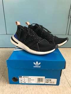 Adidas Arkyn Black