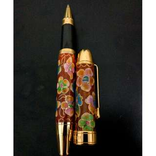 Golden Star 8000 Pen / Bolpoin
