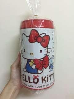 🚚 凱蒂貓存錢筒