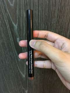 Bobbi Brown Cream Shadow Stick