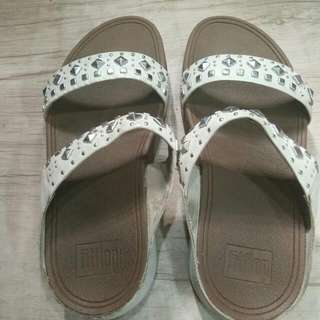 auth fitflop