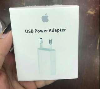 Adapter kabel Iphone (Original)