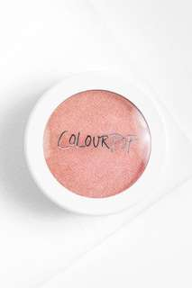 AUTHENTIC ColourPop Highlighter