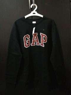 Gap Jacket Original