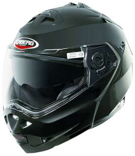 CABERG DUKE Flip Up Helmet