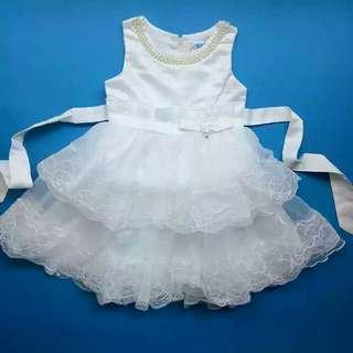 🚚 9A 童裝 洋裝
