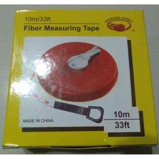BN Measuring tape 10 metres