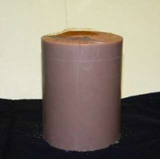 Mauve Colour Dye Chip