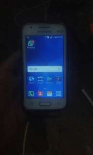 Samsung V plus