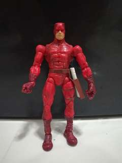 MARVEL LEGENDS TOYBIZ