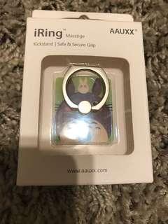 手機指環 iring 包郵