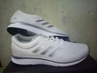 Adidas mana bounce 2 m aramis