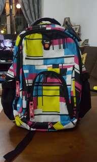 Trek Backpacks