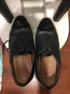 Fitflop closed shoes