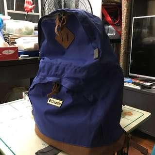 Columbia背包