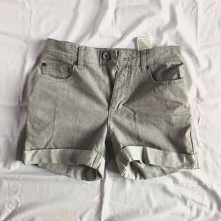MAC jeans - shorts for women