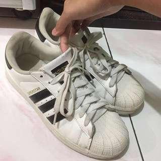 👟PREMIUM Adidas Superstar👟