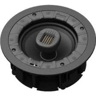 GOLDENEAR INVISA 525 CEILING MOUNT SPEAKER
