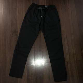 Gap Trousers - Size: 00