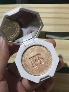 Fenty Beauty Killawatt Highlighter HUSTLA BABY