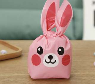 Cutesy gift bags for all occasions