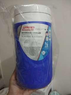 Coleman Beverage Cooler 1.9 L