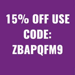 ZALORA SHOPPING CODE