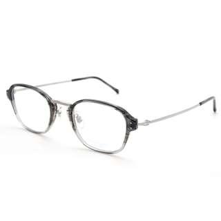 Masunaga 813L 全新 日本- 增永眼鏡架 正貨正品