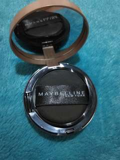 Maybelline Super Cushion Ultra cover (natural)